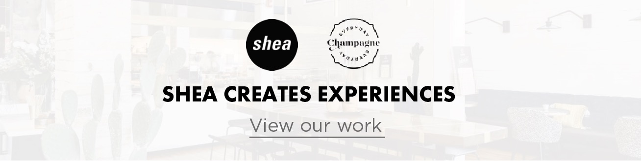 How To Score Seats At The Most Exclusive Restaurants And Bars Shea